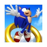 Sega Sonic Jump Oyunu Bedava Oldu