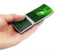 Cep Telefonunuzdaki Şifreler Ve Faydaları