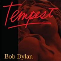 Yeni Bob Dylan Albümü Eylül'de!