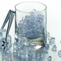 Buzlu Su İçerek Zayıflayın