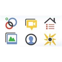Türkiye Google Plus'ta 9. Sırada