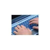 Kendi Web Siteni Kurmaya Ne Dersin?