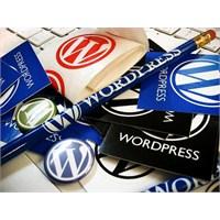 Wordpress Eklentilerinin Sitenize Yükü