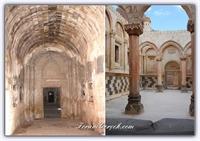 İshak Paşa Sarayı | Tanıtım