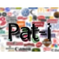 Tübitak Destekli Fikri Haklar Takip Sistemi: Pat-i