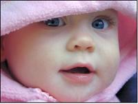 Bebekte Kabızlık...
