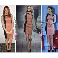 Emma Stone Ve Jennifer Lopez Lanvin İle Kapışıyor