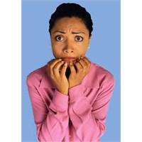 Grip Nedir ? Belirtileri Ve Tedavisi