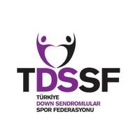 Türkiye Down Sendromlular Spor Federasyonu