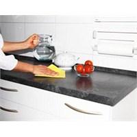 Günlük Ev Temizliğinin Püf Noktaları