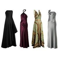 Mağazadaki Elbiseler Neden Daha Güzel Gözükür ?