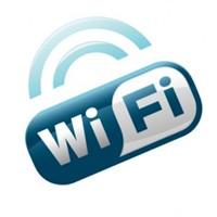 Kablosuz İnternet'te Antik Yöntemlere Dönüş