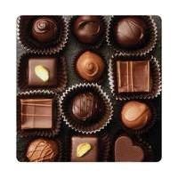 Çikolotayı Ye Yorgunluktan Eser Kalmasın