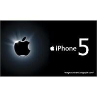 İphone 5' İn 3 Günlük Çin Macerası!