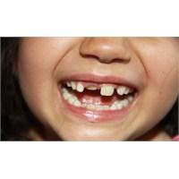 Süt Dişleri Neden Çok Önemli?