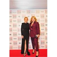 Elle Style Award 2012 İstanbul