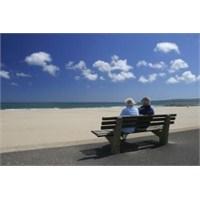 Aktif Emeklilik Yalnızca Meşgul Kalmak Değildir