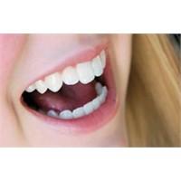 Diş Gıcırdatma probleminiz mi var?