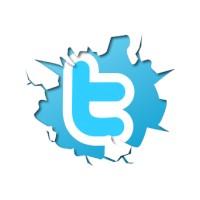 İyiki Doğdun Twitter...