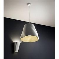 Rainer Mutsch - Çimentodan Soft Lights Aydınlatma
