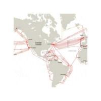 Anlık Saldırıları Harita Üzerinden Takip Edin..!