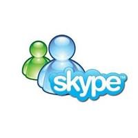 Msn İle Skype Nasıl Birleştirilir?