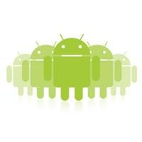 Günde 900.000 Android Cihazı Aktivasyonu..