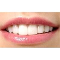 Dişlerinizi Beyazlatmanın Püf Noktaları