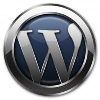Wordpress Logo Slideshow Türkçe