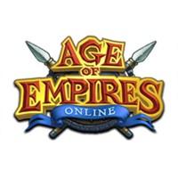Age Of Empires Level 3 Püf Noktası