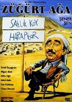 Züğürt Ağa (1985)