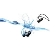 Yüzerken Müzik Dinlemek Artık Mümkün!