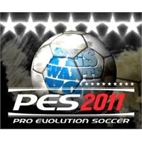 Android Oyun > Pes 2011 V1.0.1