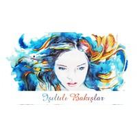 Oriflame Sparkle Paris Göz Kalemleri