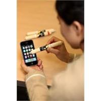 Cep Telefonu Alırken Dikkat Edilmesi Gerekenler