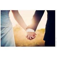 Sevdiğinizi Hissettirmenin 55 Farklı Yolu