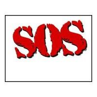İmdat Çağrısı S.O.S 'in Anlamı Nedir?