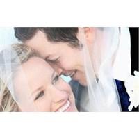Evlilik İçin Planlarınız Hazır Mı?