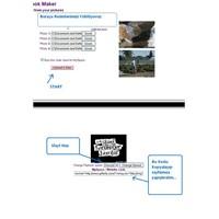 Gif Yapma Sitesi Online Slayt Yapmak