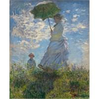 Monet'in Bahçeleri