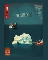9. !f İstanbul Afm Uluslararası Bağımsız Film Fest