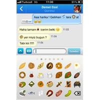 Turkcell'in Ücretsiz Anlık Mesajlaşma Servisi: Bip