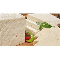 Anneminelinden Peynir Saklama Püf Noktaları