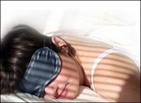 Uyku Kalitesini Bozan Şeyler