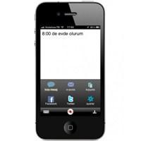 App Store'den Hayatınzı Kolaylaştıracak Uygulama
