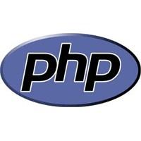 Php'deki Önemli Kavramlar