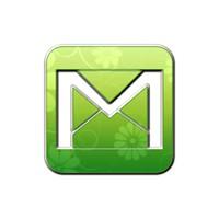 Google: Gmail Çok Çevreci