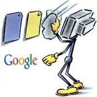Google'dan Kişisel Bilgilerinizi Kaldırabilirsiniz