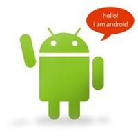 Android Uygulamalar Hakkında Kıssadan Hisse