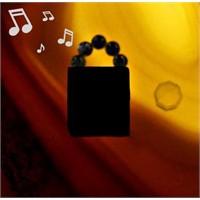Enginliğiyle Bizim Musikimiz